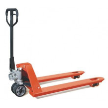 Transpalet manual hidraulic, 3t 550 X 1150 mm