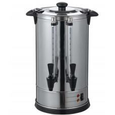 Boiler pentru ceai 23L