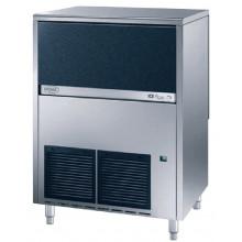 Aparat electric de prepararea gheții 738x690x920 mm, capacitatea 130 kg / 24 h, container 40 kg