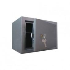 Safeu metalic ШМК-2 1080х400х350 mm