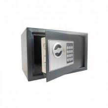 Safeu Electronic S-20 ELX 310x200x200 mm