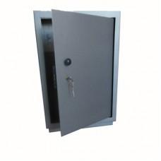 Safeu metalic ШМК 660x450x350 mm