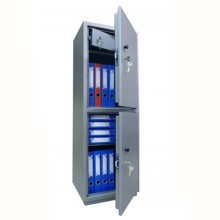 Safeu metalic ШМК-2 1285x450x350 mm