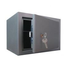 Safeu metalic H-SMM 270x380x300 mm
