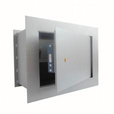 Safeu metalic ШМC 265x365x200 mm
