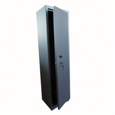 Safeu pentru arme H-SMOK 1285x350x270 mm