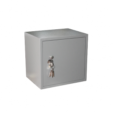 Safeu metalic ШБ-1 400x380x305 mm