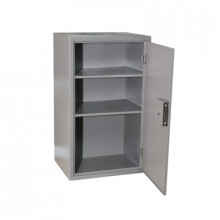 Safeu metalic ШБ-3 400x680x305 mm