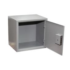 Safeu metalic PT014 300x250x250 mm
