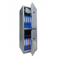 Safeu metalic ШМ-3 1285x450x350 mm
