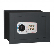 Safeu metalic SAE 300-1 300x410x200 mm