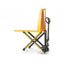 Transpalet cu ridicare greutate la înălțime HLT-10