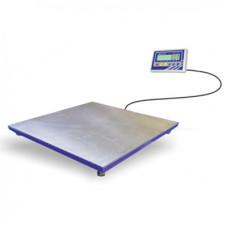 Platforme de cântarire BXN-1000D1.4-3