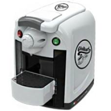 Aparat de cafea MITO
