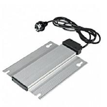 Încălzitor electric 250W