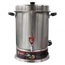 Boiler pentru ceai - 23L