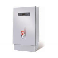 Boiler electric, 410x380x740 mm