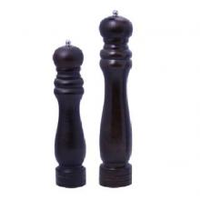 Râșniță pentru piper S, 50x50x265 mm