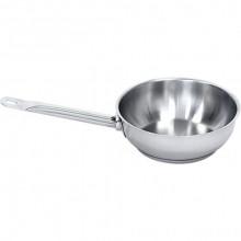 Cratiță pentru sosuri diametru 20 cm