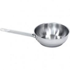 Cratiță pentru sosuri diametru 24 cm