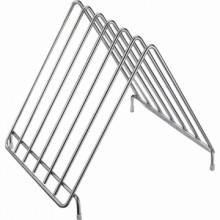 Suport pentru tocătoare 270x270x300 mm (6 tocătoare)