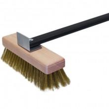Perie pentru curățarea cuptoarelor L 1100 mm