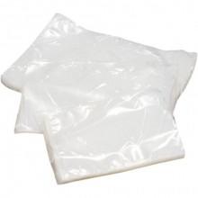 Set de pachete pentru ambalare, 120 C, 150x250 mm, 100 bucăți