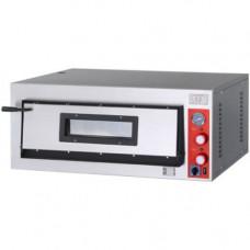 Cuptor pentru pizza F-Line, 4x36